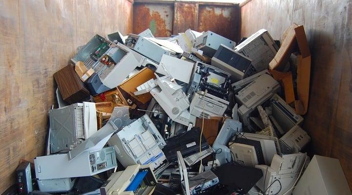 elettronica, elettrodomestici, obsolescenza