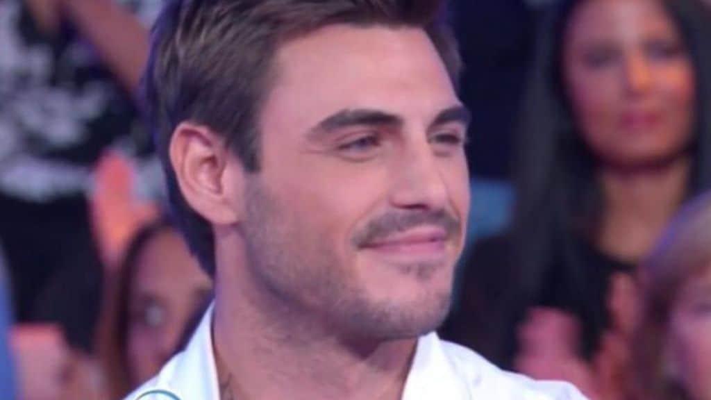 Francesco Monte: