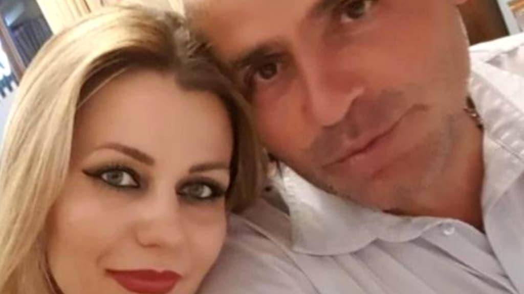 """Omicidio di Zina, il marito confessa: """"La gelosia mi reso una bestia"""""""