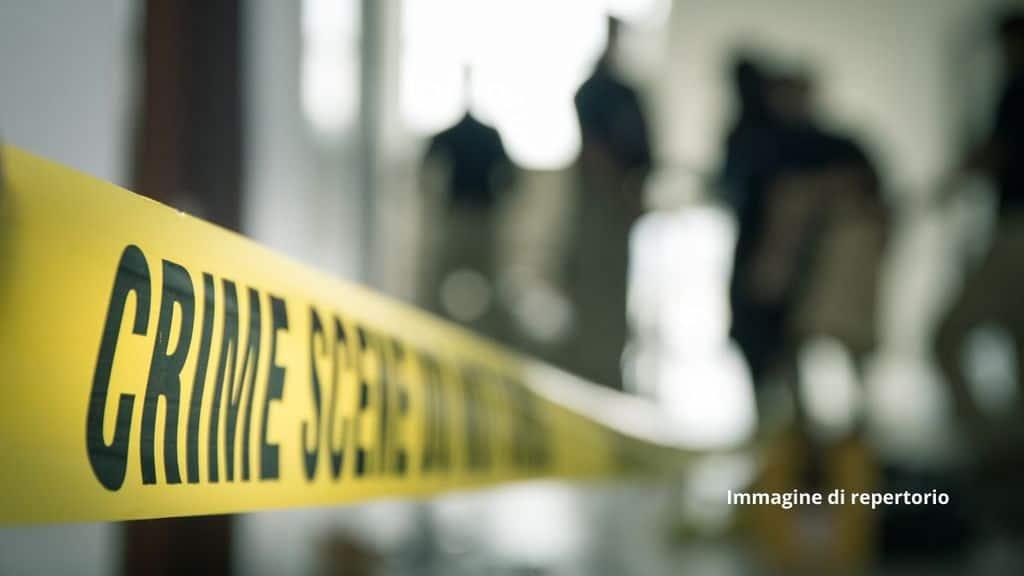 Milionaria thailandese di 58 anni trovata morta nel frigorifero di casa sua. La polizia cerca il suo amico e autista, latitante e principale sospettato. Per ora rubato oltre un milione di euro (Immagine di repertorio)