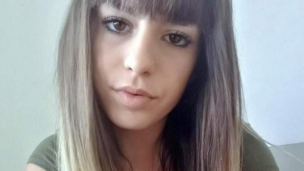 Pamela Mastropietro, la famiglia contro l'ex, lui chiede il rito abbreviato