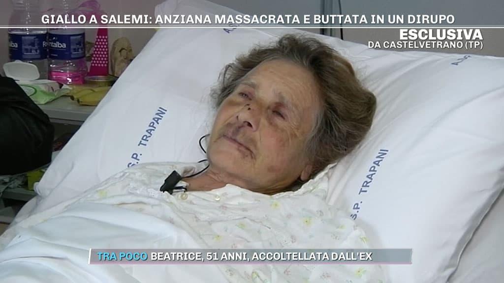 Antonina Fontana