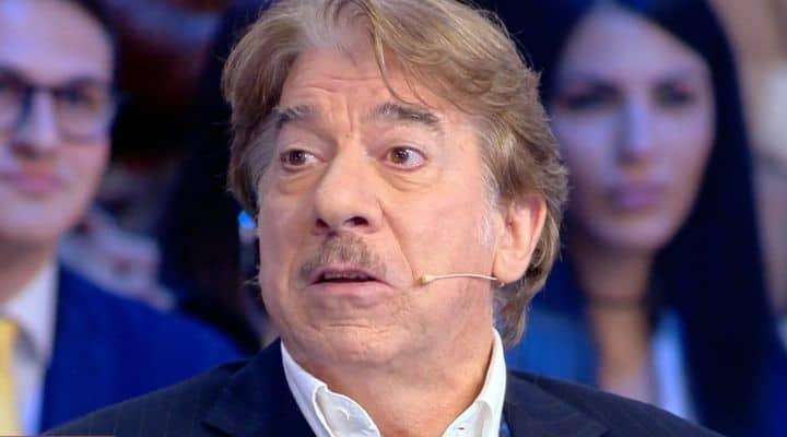 Marco Columbro