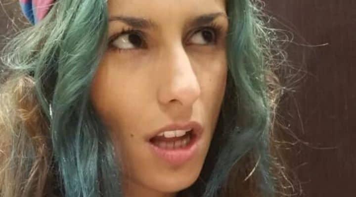 Valtellinese di 22 anni sparita da una settimana in Spagna