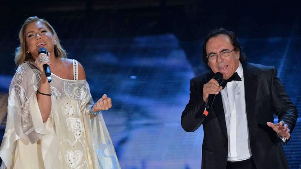 Al Bano e Romina a Sanremo 2020?