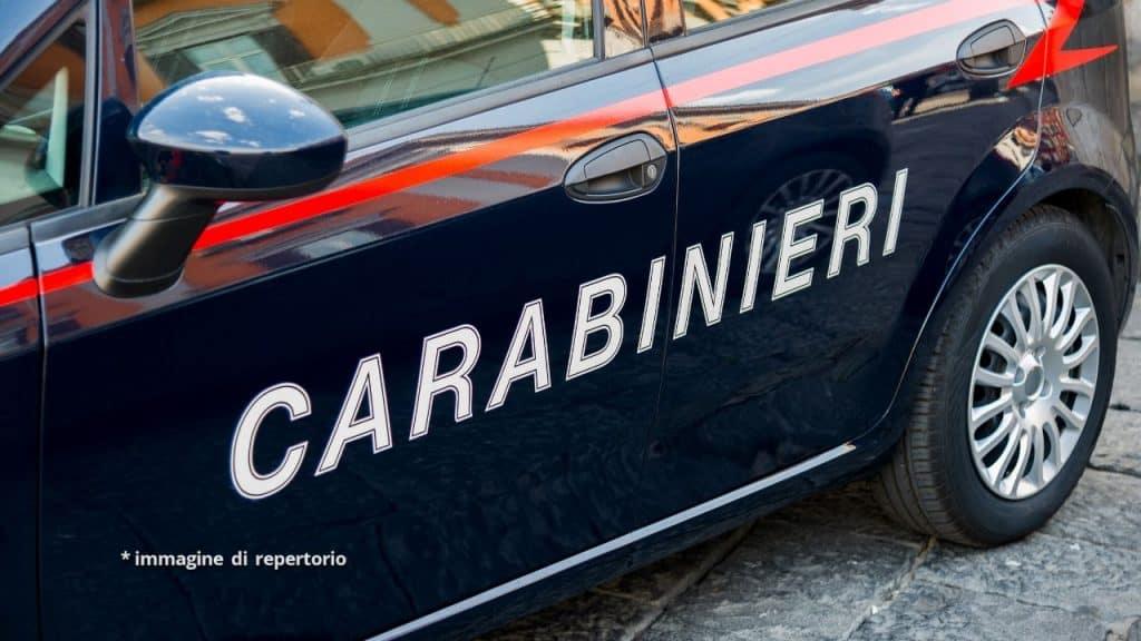 Parma, morto un bimbo di 5 anni precipitato dalla finestra