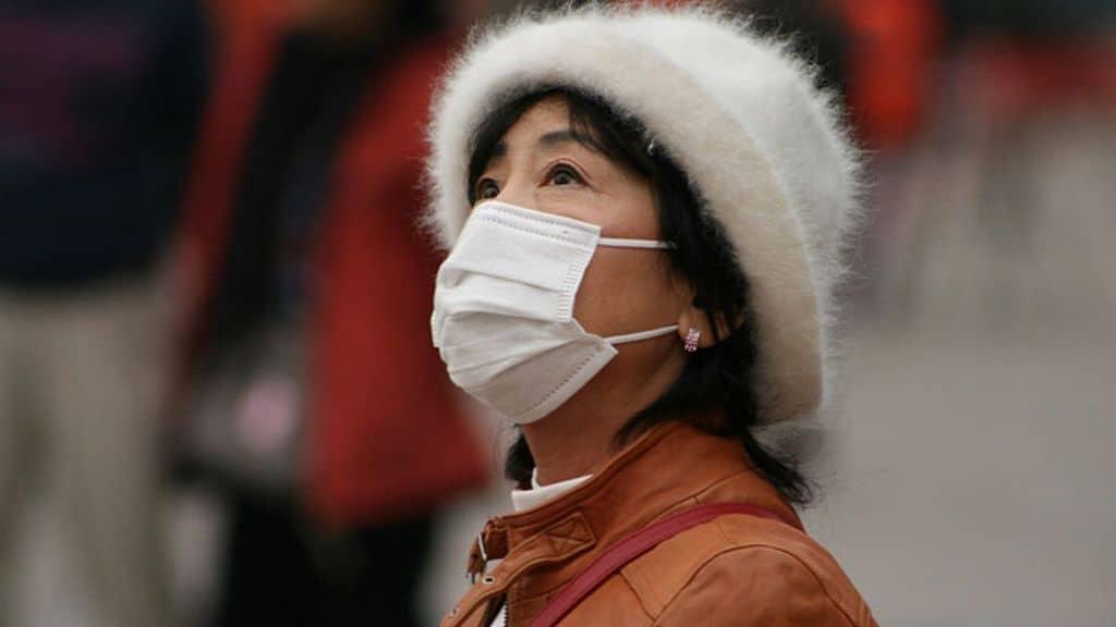 """Due persone diagnosticate con la peste polmonare in Cina. La preoccupazione sale, ma le autorità rassicurano: """"Basso rischio contagio"""" (Foto Nicolò Lazzati, Flickr)"""