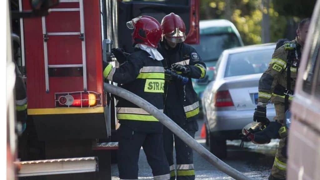 Incidente mortale a Udine. Un 16enne ha preso l'auto della madre e si è ribaltato, perdendo la vita. Feriti 7 coetanei in auto con lui. Poco prima dello schianto un video su Instagram (Immagine di repertorio)