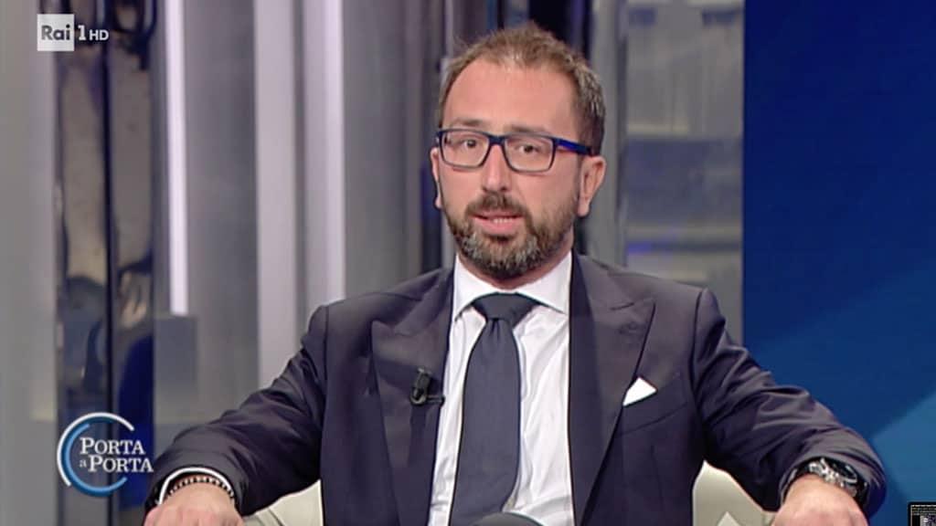 Corruzione, indagato il capo degli ispettori di Alfonso Bona