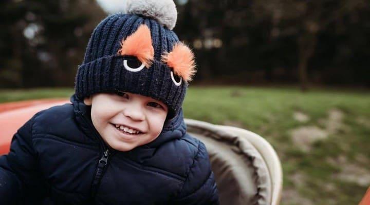 Bimbo muore a 3 anni: i genitori avevano raccolto 500mila eu