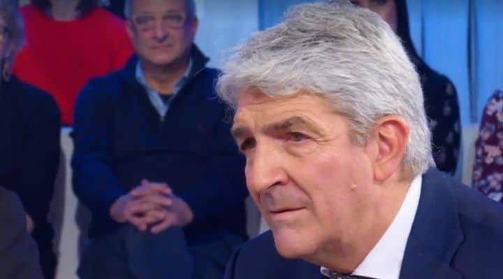 """Paolo Rossi sulla decisione di diventare calciatore: """"Mamma"""