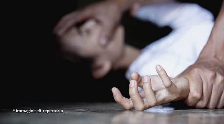 Turchia: uccisa ballerina di 20 anni, il killer era appena evaso