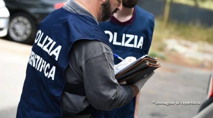 Dramma a Rovigo: trova la moglie morta e si spara anche lui