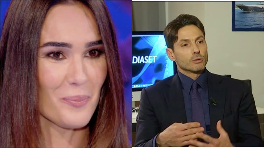 Silvia Toffanin raddoppia la conduzione dopo la proposta di Pier Silvio Berlusconi: indiscrezioni sulle nozze
