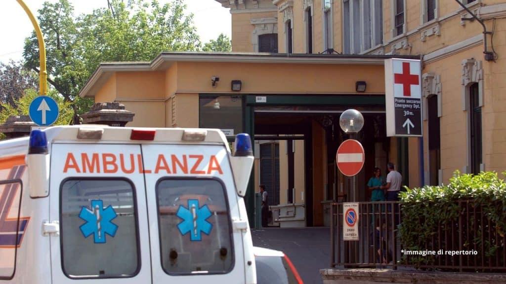 Coronavirus: c'è la quarta vittima