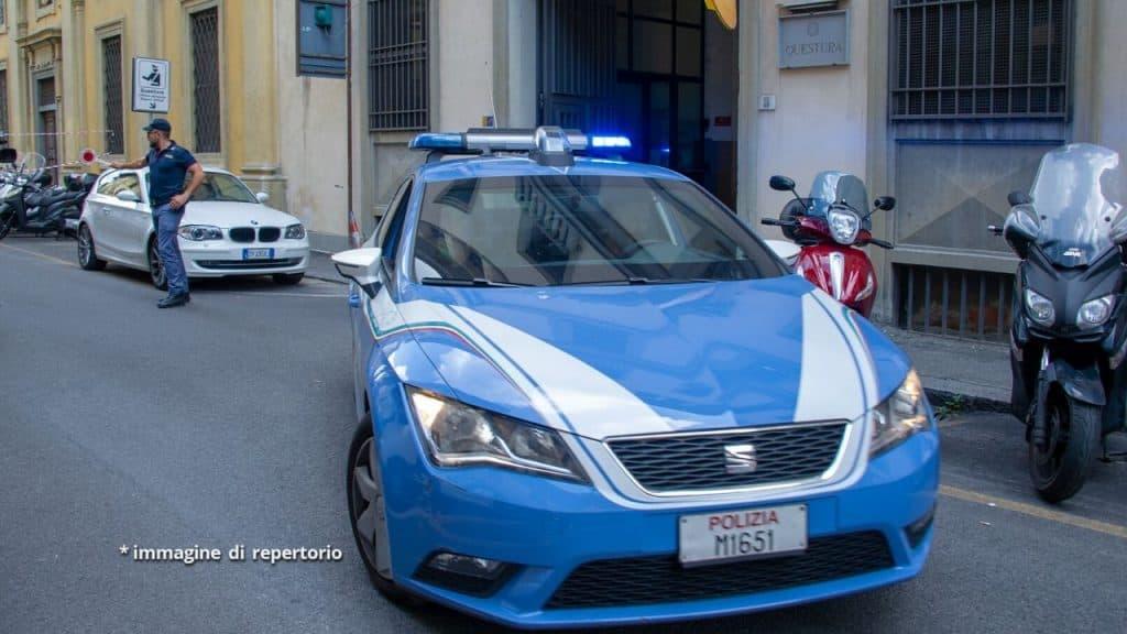 'Ndrangheta, 65 arresti: tra loro anche un consigliere di Fr