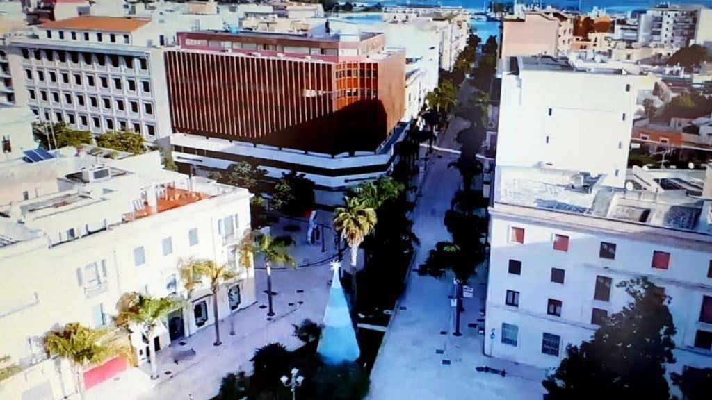Brindisi: 54mila persone evacuate per il disinnesco della bomba