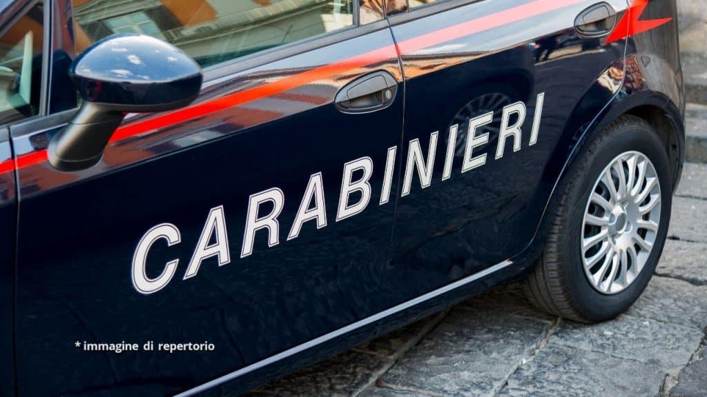 Dramma a Torino: madre uccide figlia disabile a martellate