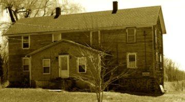 casa, abitazione