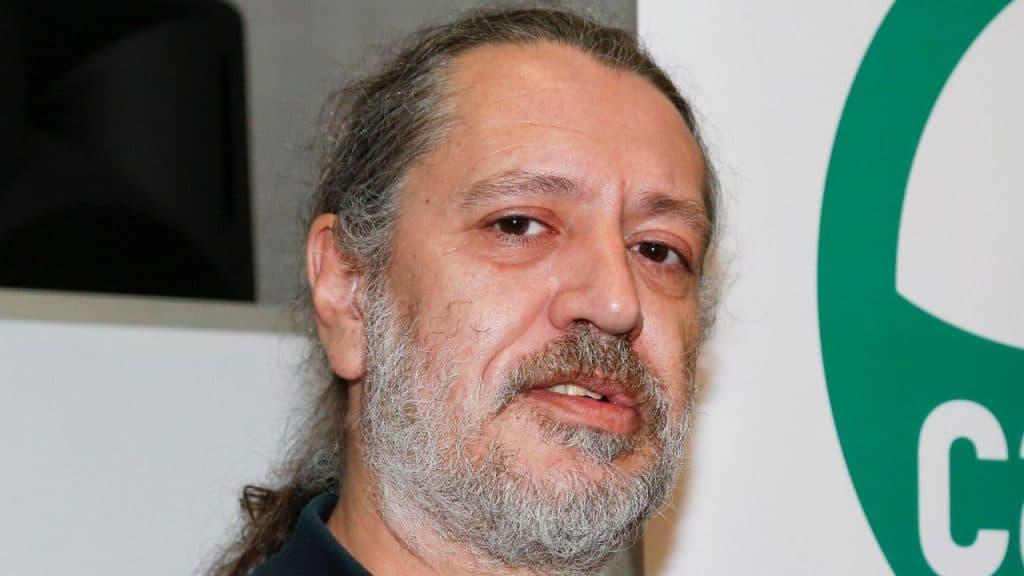 "Morto Davide Vannoni, la mente del ""metodo Stamina"""