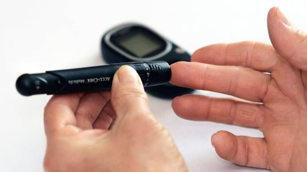 È arrivato in Italia il nuovo farmaco antidiabete di ultima generazione. Basta un'iniezione a settimana, anche fuori dai pasti. Semplicità e comodità per una maggiore efficacia (Immagine di repertorio)