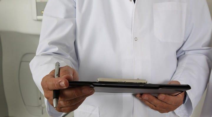 Ucraina, ginecologo registra i filmati delle pazienti e li d