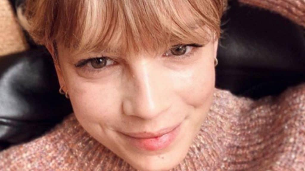 Emma Marrone: la confessione dopo i problemi di salute