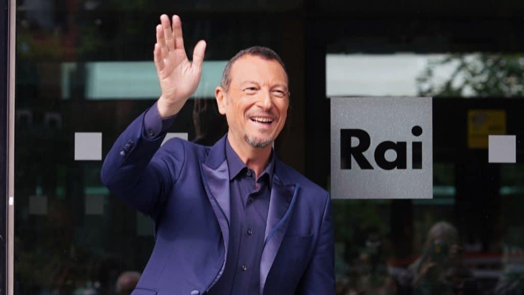 Sanremo 2020: la lingua dei segni sul palco del Festival
