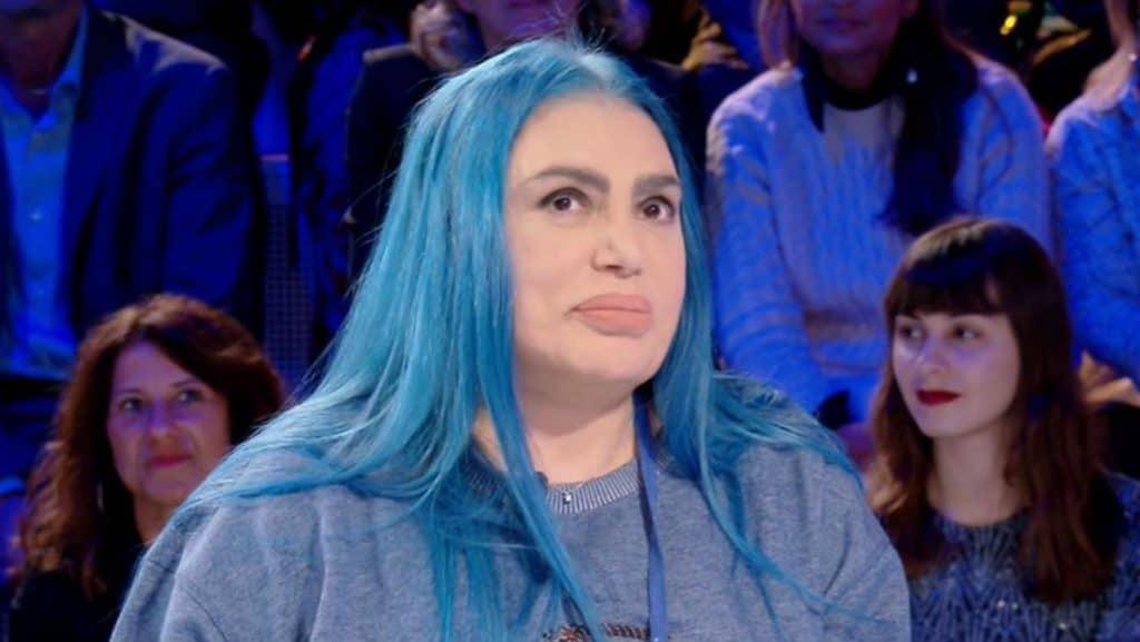 Olivia contro Loredana Bertè dopo le parole su Mia Martini