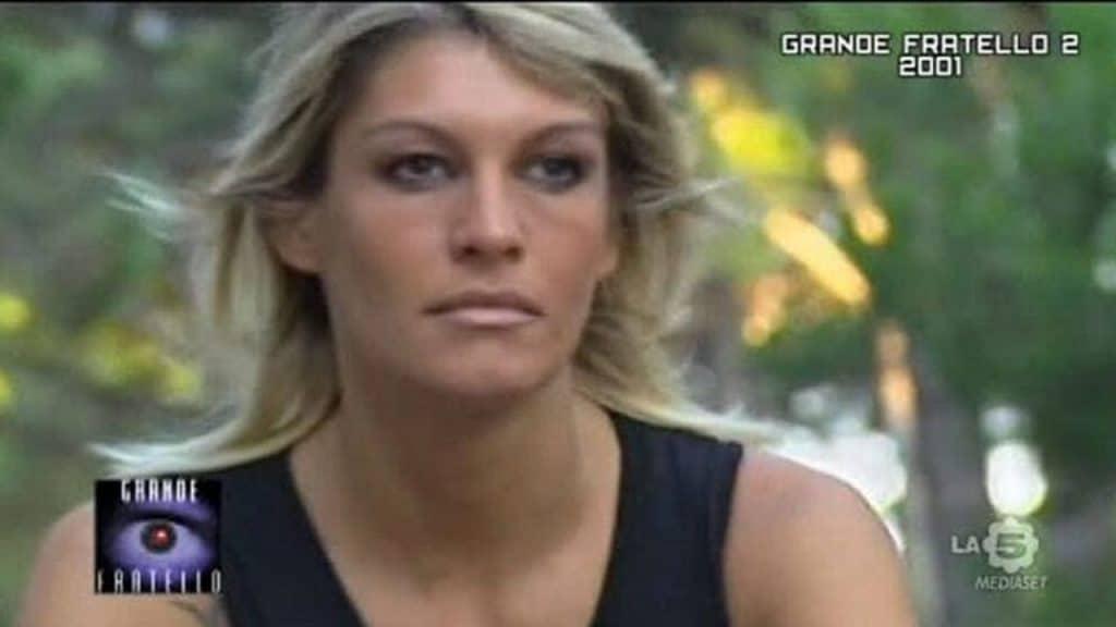 """Ricordate Mascia Ferri? La """"panterona"""" del Grande Fratello o"""