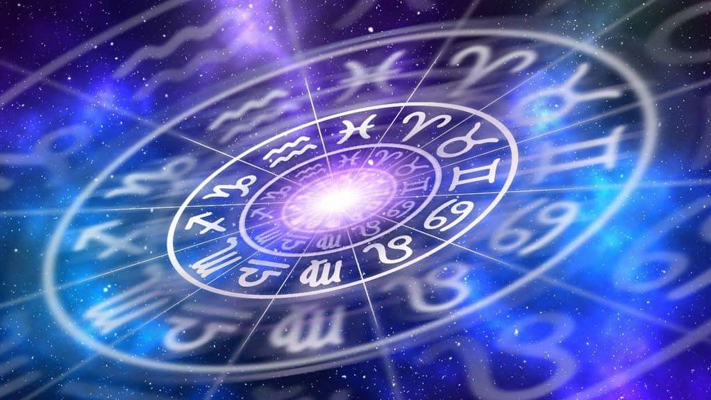 simbolo dell'oroscopo