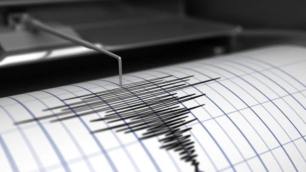 L'Aquila, due scosse ravvicinate di terremoto avvertite dall