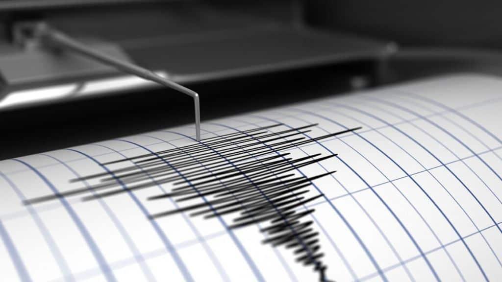 Terremoto nel Mugello, alta velocità dal Nord verso Roma ferma