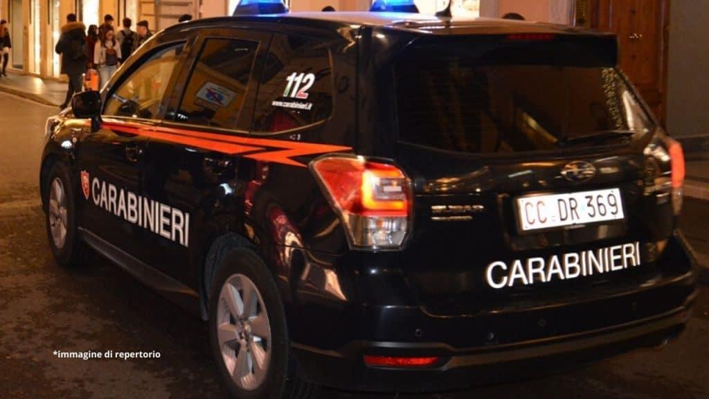 Alessandria, 40enne trovata morta in casa: si indaga per omi