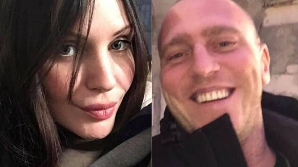 Uomini e donne in lutto: Carla Velli, è morto l'ex!
