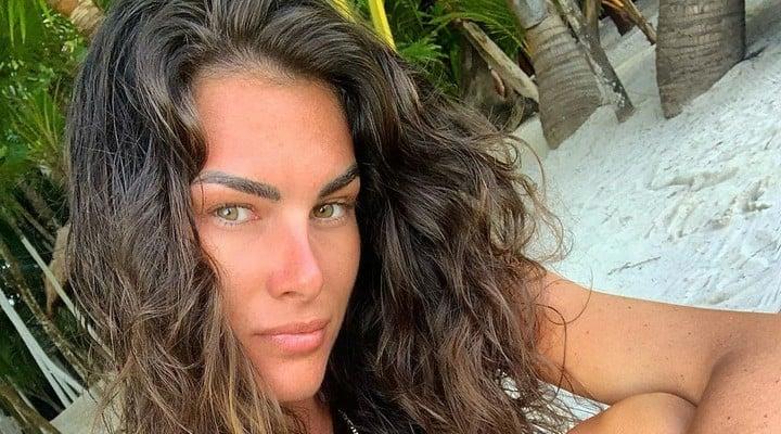 Francesca Sofia Novello, Sanremo 2020 e il ruolo delle donne