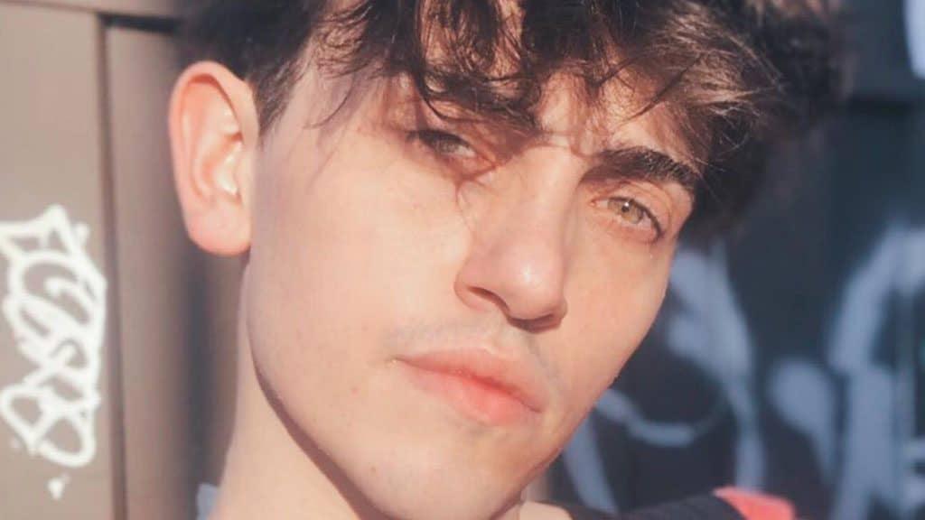 Michele Bravi accusato di omicidio stradale: chiesto il patt