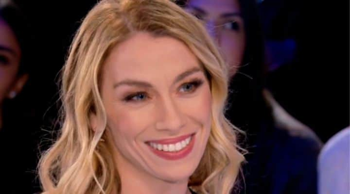"""Eleonora Abbagnato: """"Lascerò l'Opera di Parigi, ma non la da"""