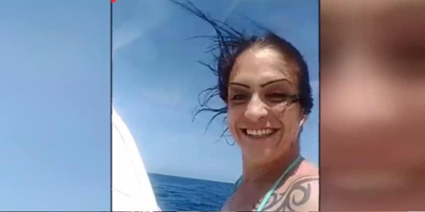 Selene Barbuscia