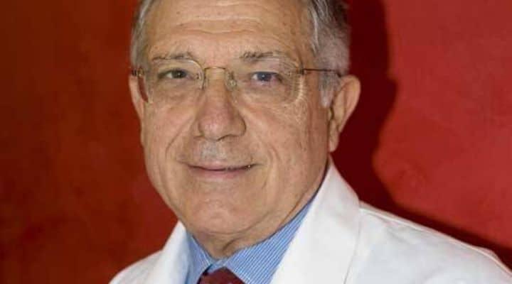 Prof. Pietro Antonio Migliaccio