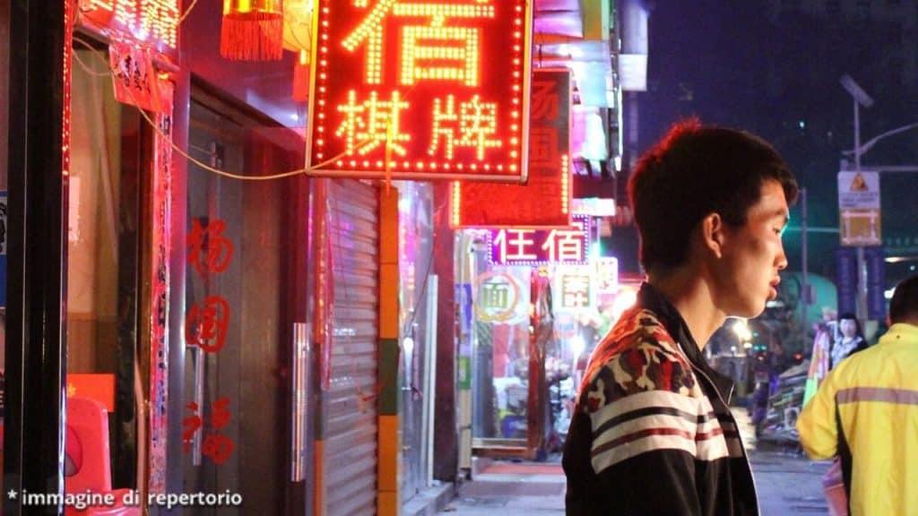 Coronavirus, Wuhan in quarantena: l'OMS riunisce il comitato