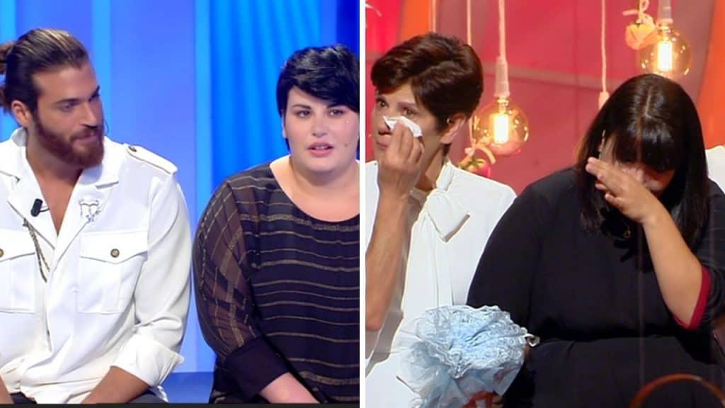 Ilaria, Rita e Veronica: tre donne che resistono alle diffic