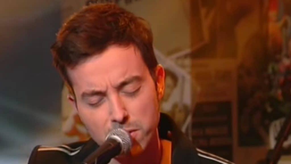 """Il testo di """"Fai rumore"""", la canzone di Diodato a Sanremo 20"""
