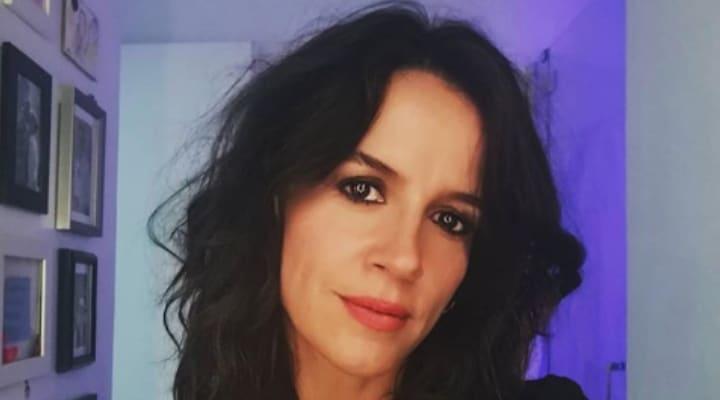 """Irene Ferri dopo l'aggressione: """"Ho capito il valore del rispetto"""""""