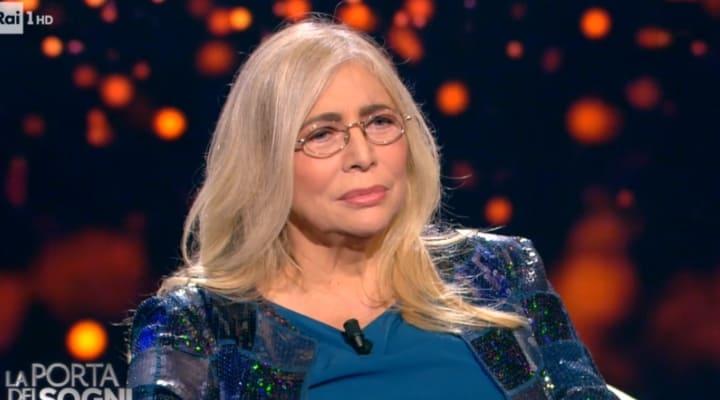 """""""Offese, insulti irriferibili e minacce"""": le accuse a Mara V"""