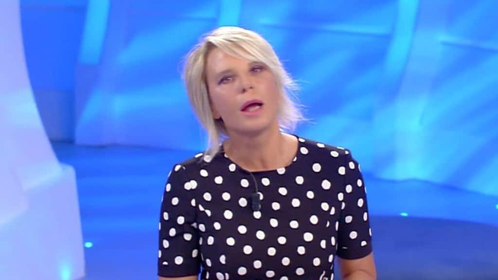 Amici di Maria De Filippi: perché non va in onda domenica 10 e quando vederlo su Canale5