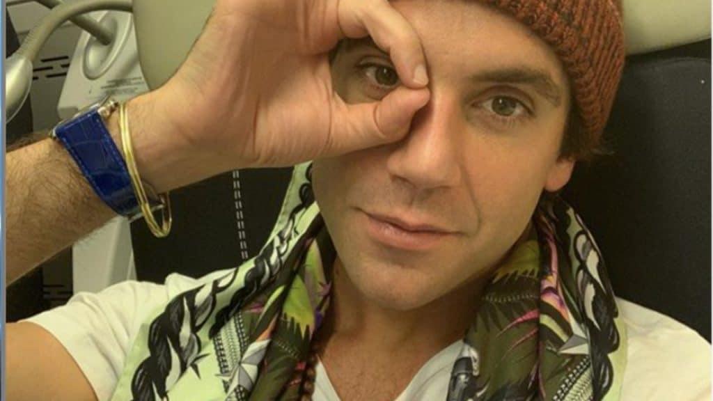 Mika, chi è la pop star internazionale che ama l'Italia