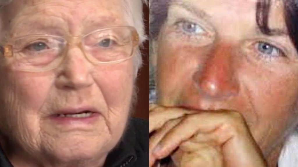 Isabella Noventa, morta la madre 87enne Ofelia Rampazzo