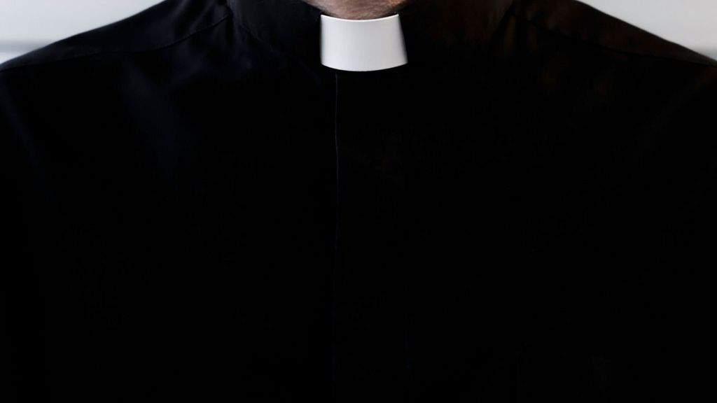 veste sacerdotale
