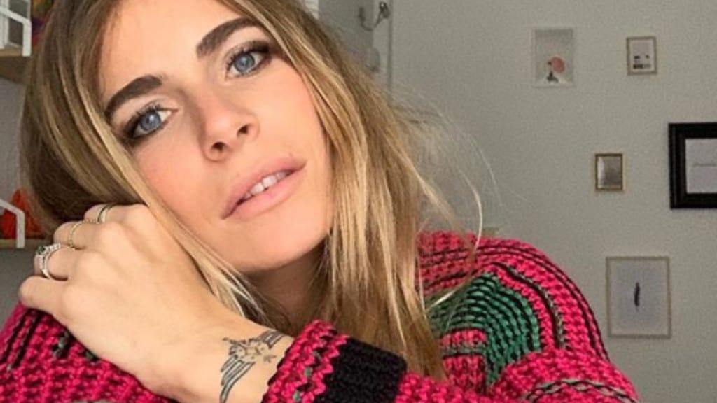 Eleonora Pedron, la verità sul matrimonio mai celebrato con Max Biaggi